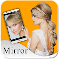 Mobile MakeUp Mirror APK for Bluestacks