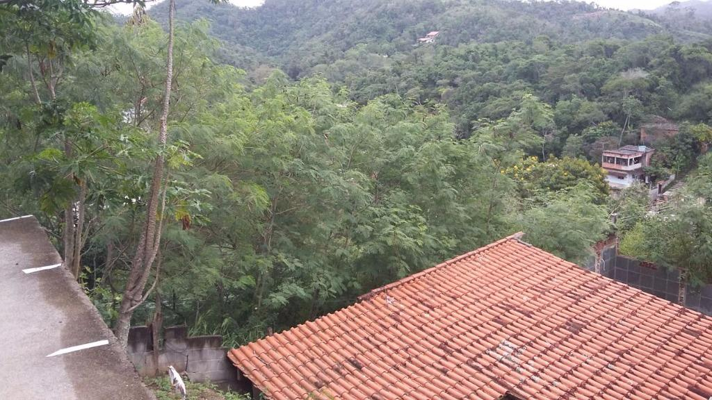 Casa em Maria Paula  -  Niterói - RJ
