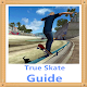 Guide for True Skate