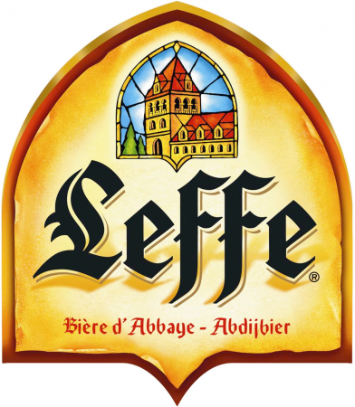 NIMBOW We Worked together with : Leffe