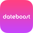 DateBoost
