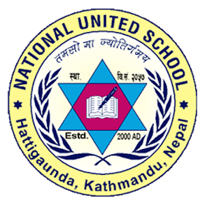 Download National United School For PC Windows and Mac