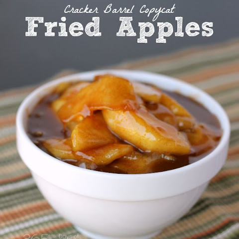 Fried Apples and Triangle Peg Board Games