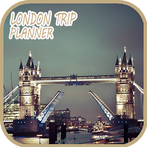 London Trip Planner - Android Apps on Google Play