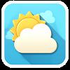 Magic Weather 3D