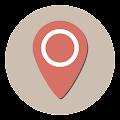 GPS Fake(fly, joystick, Mock) APK for Bluestacks