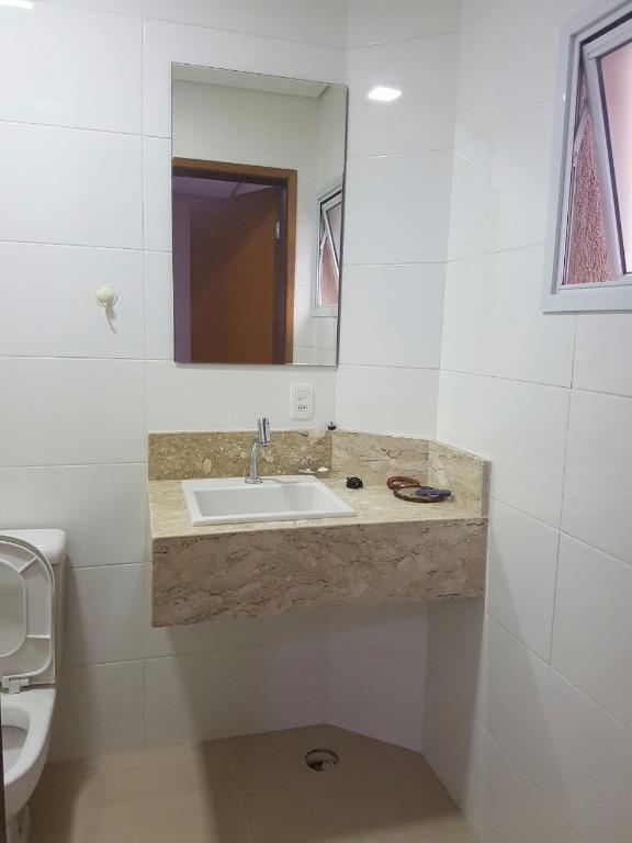 AMG Riviera - Casa 5 Dorm, Centro, Bertioga - Foto 3