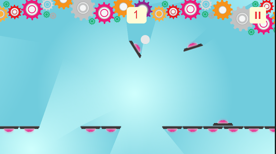 Arcade-Pong-2-Extreme 14