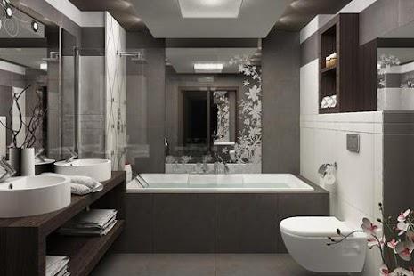 Bathroom Decorating Ideas for pc