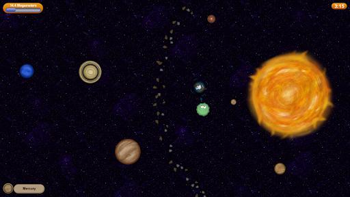 Tasty Planet Lite For PC