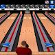 Classic Bowling Strike Games 3D Best