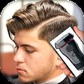 App Hair Clipper Prank apk for kindle fire