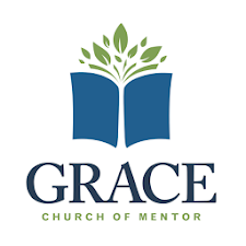 Grace Church Of Mentor Mobile