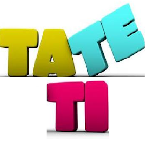 Download TA-TE-TI For PC Windows and Mac