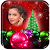 Christmas Greetings 2016 file APK Free for PC, smart TV Download