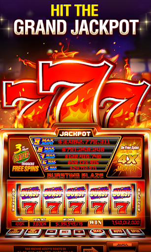 DoubleU Casino - Free Slots screenshot 7