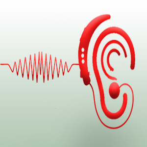 Ear Mate (Ad Free) - Hearing Aid App for Android For PC / Windows 7/8/10 / Mac – Free Download