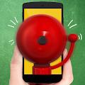 Free Download School Bell Simulator APK for Samsung