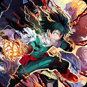 Anime Wallpaper Master For PC / Windows 7/8/10 / Mac – Free Download