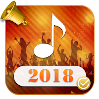 Best New Ringtones 2018 Free 🔥 For Android™ PC Download Windows 7.8.10 / MAC
