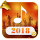 Best New Ringtones 2018 Free ???? For Android™ APK