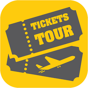 Tickets Tour for PC-Windows 7,8,10 and Mac