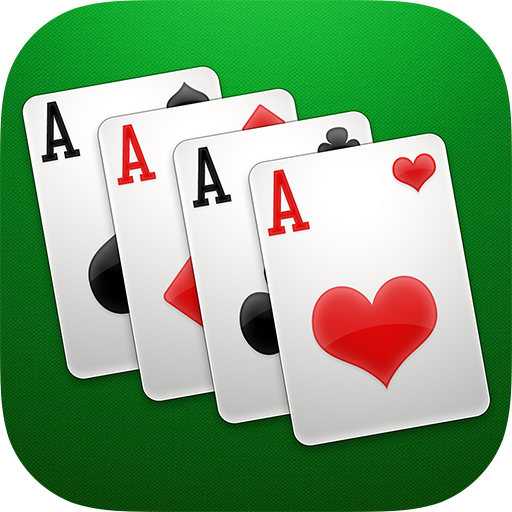 Solitaire (game)