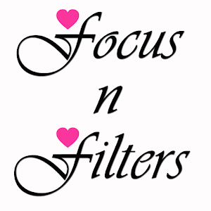 Focus N Filters Official