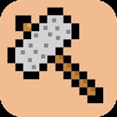 Smithy APK for Ubuntu