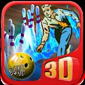 Download Full Flick Bowling King champion 1.2 APK