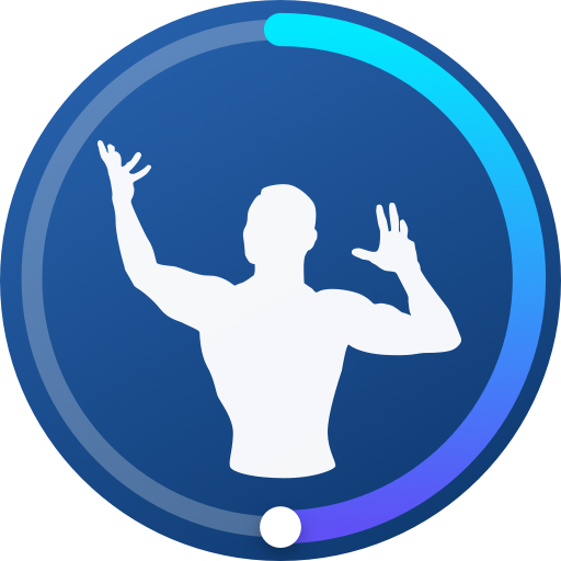 Full Body Workout APK Cracked Download
