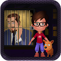 Game Escape Games - Adventure of J apk for kindle fire