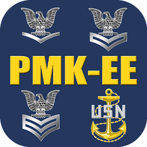 PMK-EE For PC / Windows 7/8/10 / Mac – Free Download