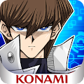 Game Yu-Gi-Oh! Duel Links APK for Kindle
