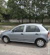 продам авто Skoda Fabia Fabia I (6Y)
