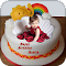 Name Photo on Birthday Cake 2.0 Apk