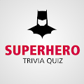 Game Superhero Trivia APK for Kindle
