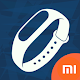 mi band app for hrx, 2, 3 APK