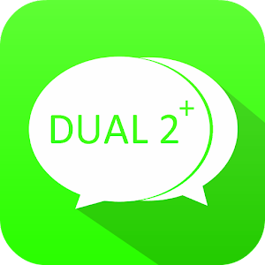 Dual Account WhatsApp Advice for PC-Windows 7,8,10 and Mac