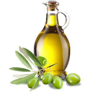 Download Olive Oil Production Tracker for PC