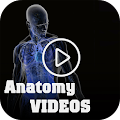 Medical Anatomy Videos APK Descargar