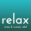 Relax: Stress & Anxiety Relief