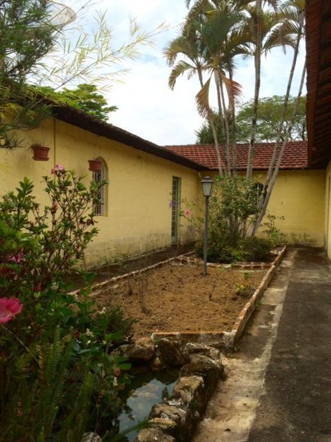 Yarid Consultoria Imobiliaria - Fazenda 8 Dorm - Foto 15