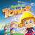 Pocket Tower file APK for Gaming PC/PS3/PS4 Smart TV