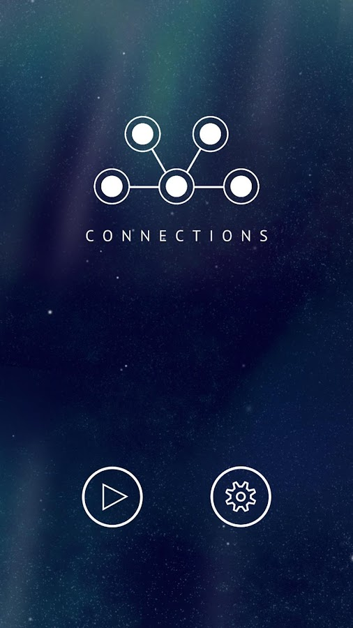Alchemie Connections Screenshot 5