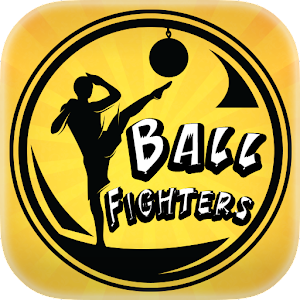 Download Ball Fighters for Windows Phone