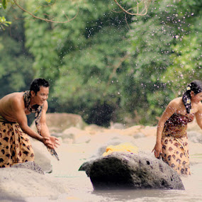 by Adie Photograph - Wedding Other ( indonesia, people )