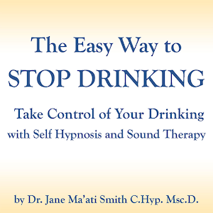 Self Hypnosis for Alcoholism