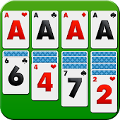 Download Solitaire Pack APK on PC