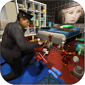 Download Find Hidden 3D Room Objects APK on PC